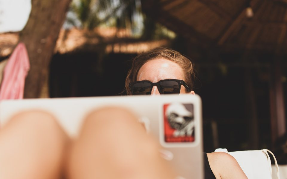 remote work, digital nomad, conscious travel academy, numundo