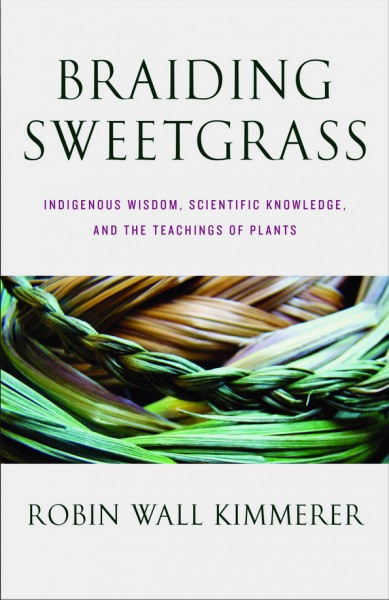 braiding-sweetgrass-cover
