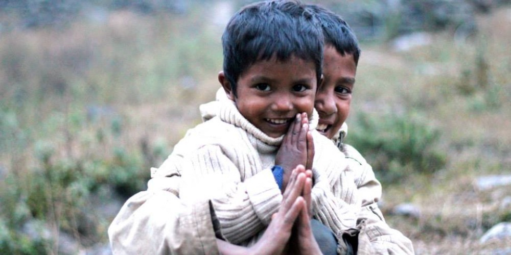 Looking Past Disaster: 10 Ways to Support Nepal Right Now
