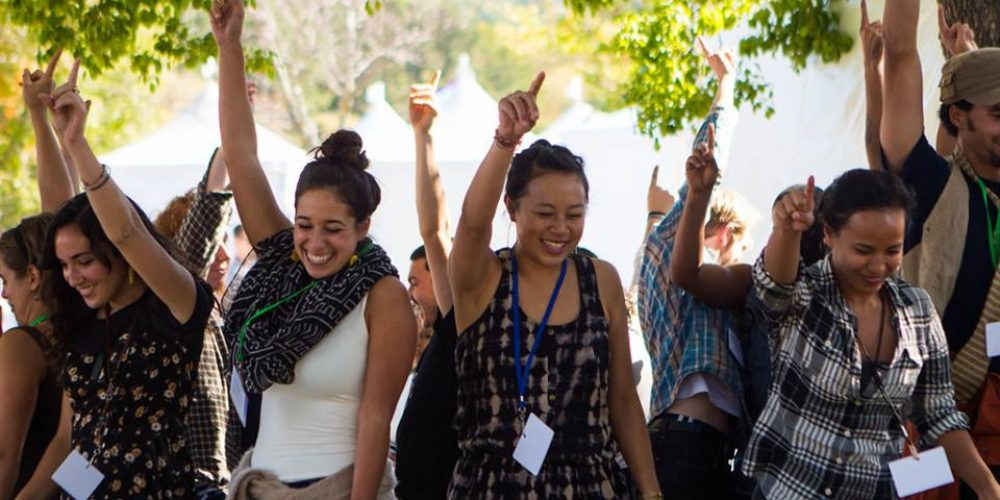 10 Reasons Why You Can't Miss Bioneers Conference This Year