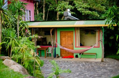 ecolodge, costa rica tours, adventure travel, impact centers