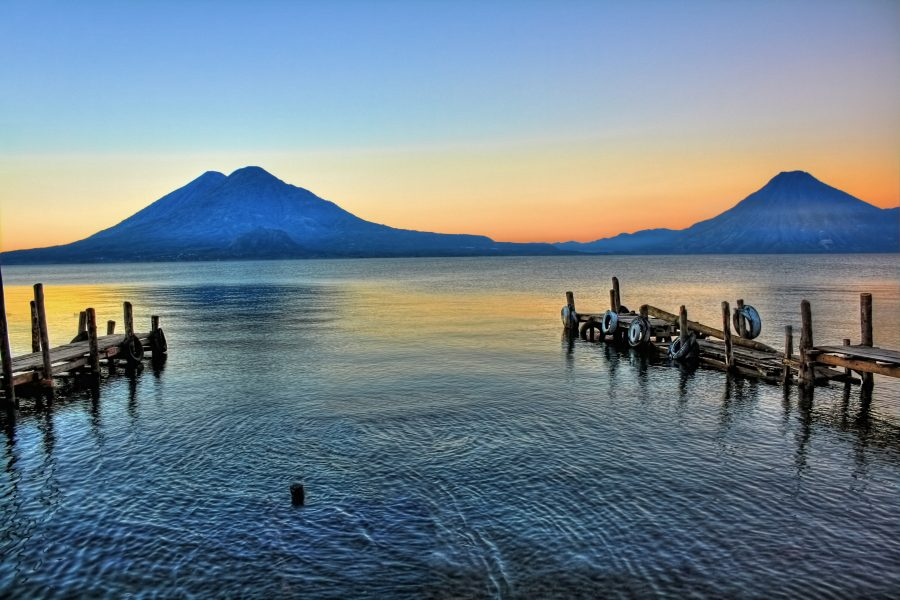 lake-atitlan-epic
