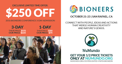 numundo-facebook-bioneers_sale