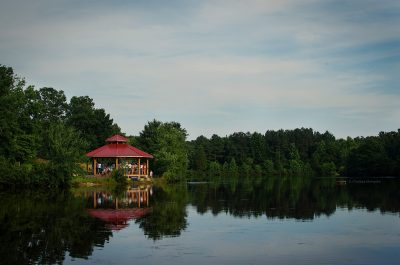 original_lake gazebo chelsea mehalek-Edit