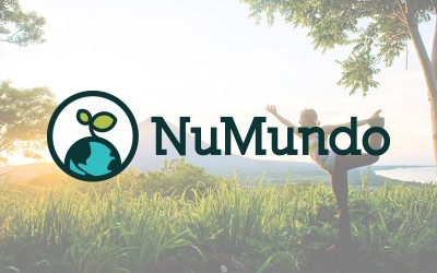 NuMundo Website